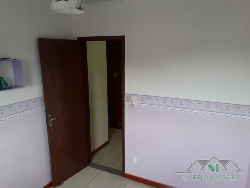 Casa para Alugar em Quitandinha, Petrópolis - Foto 10