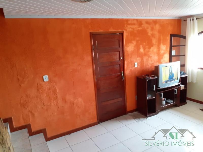 Casa para Alugar em Quitandinha, Petrópolis - Foto 9