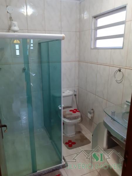 Casa para Alugar em Quitandinha, Petrópolis - Foto 6