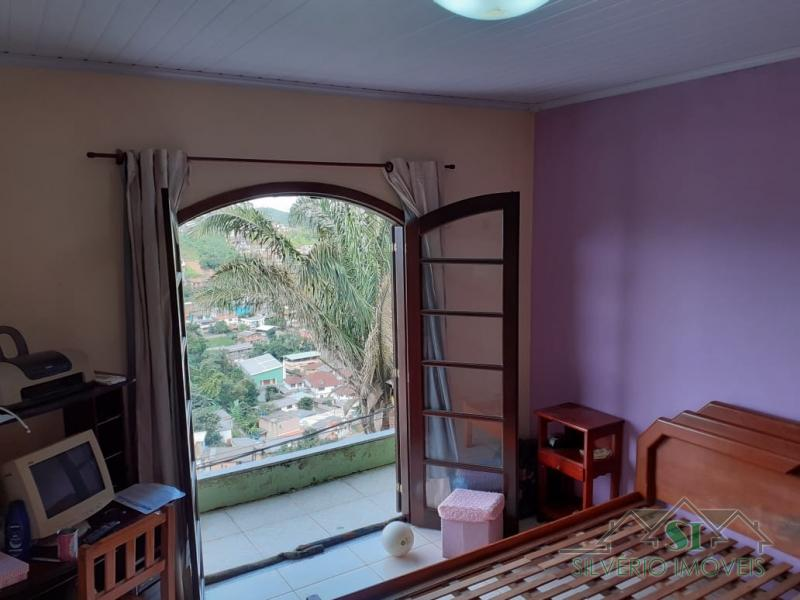 Casa para Alugar em Quitandinha, Petrópolis - Foto 5