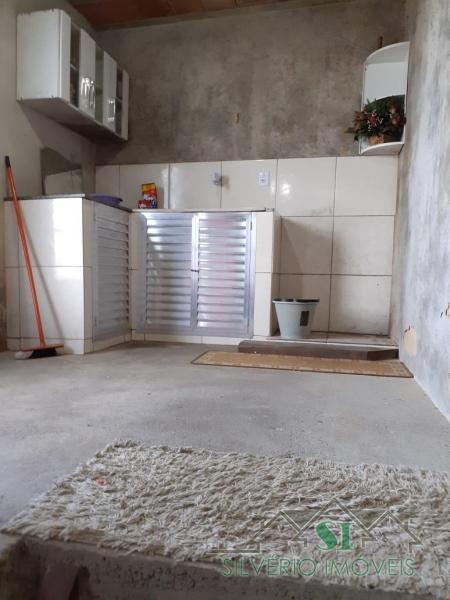 Casa para Alugar em Quitandinha, Petrópolis - Foto 19