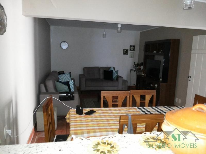 Casa à venda em Valparaíso, Petrópolis - Foto 13