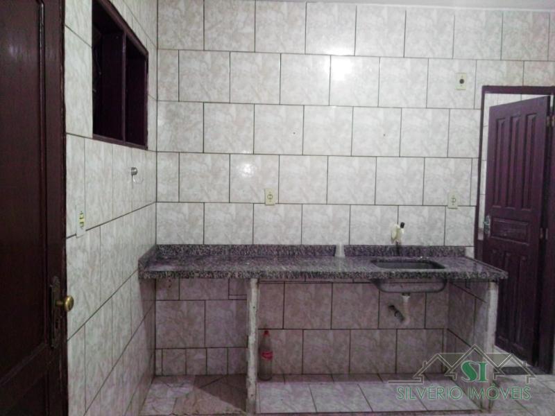 Casa para Alugar em Bingen, Petrópolis - Foto 4