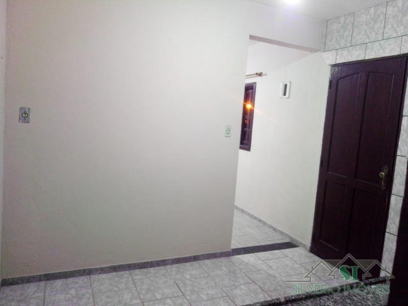 Casa para Alugar em Bingen, Petrópolis - Foto 3