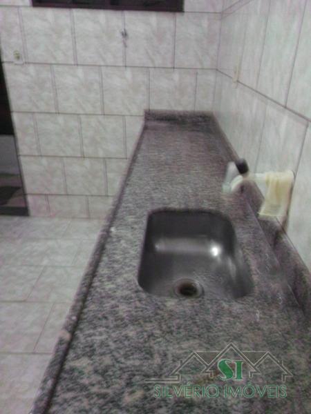 Casa para Alugar em Bingen, Petrópolis - Foto 10