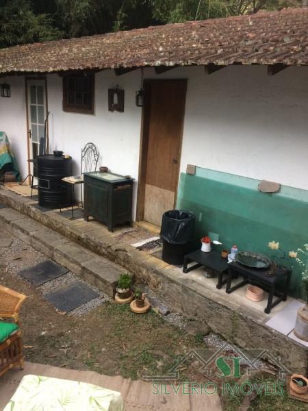 Fazenda / Sítio à venda em Fazenda Inglesa, Petrópolis - Foto 26