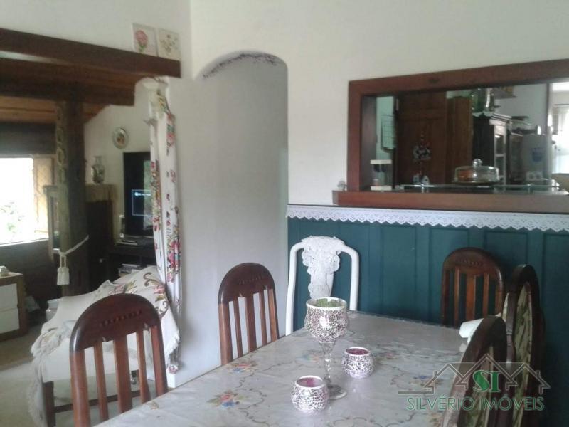 Fazenda / Sítio à venda em Fazenda Inglesa, Petrópolis - Foto 36