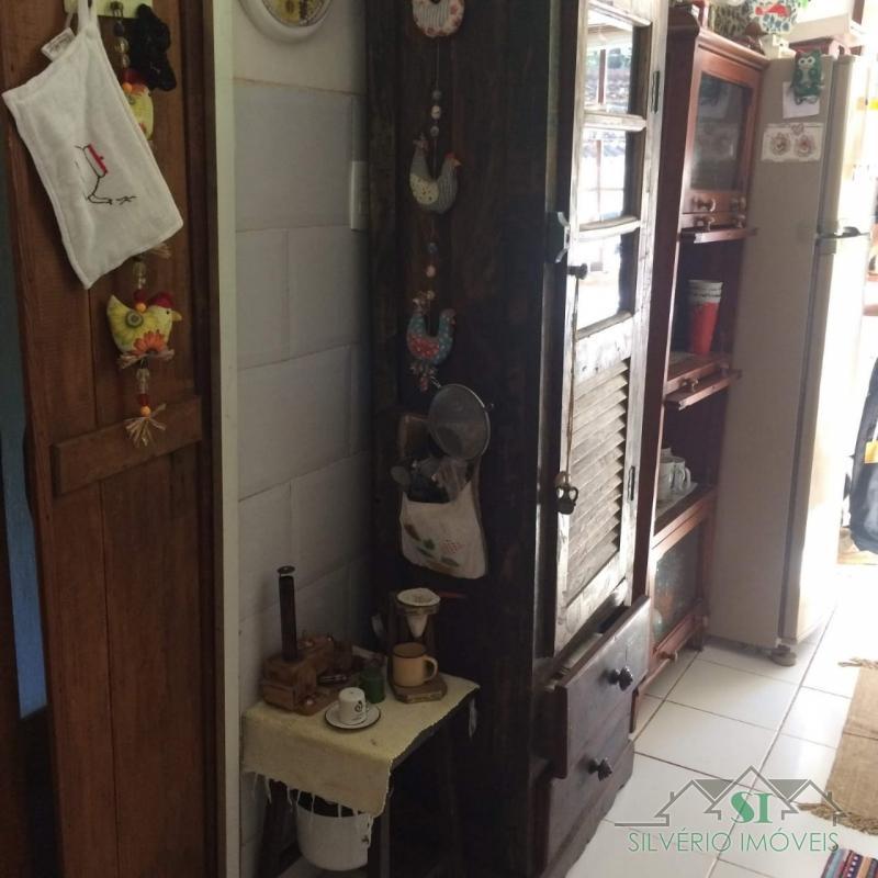 Fazenda / Sítio à venda em Fazenda Inglesa, Petrópolis - Foto 2
