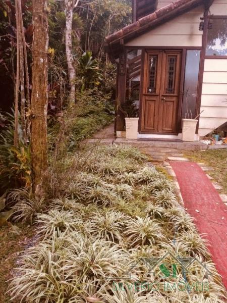 Fazenda / Sítio à venda em Fazenda Inglesa, Petrópolis - Foto 9