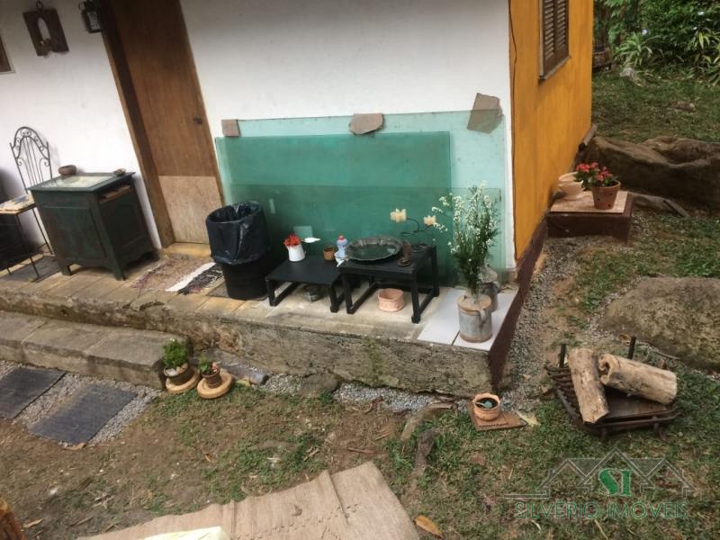 Fazenda / Sítio à venda em Fazenda Inglesa, Petrópolis - Foto 13