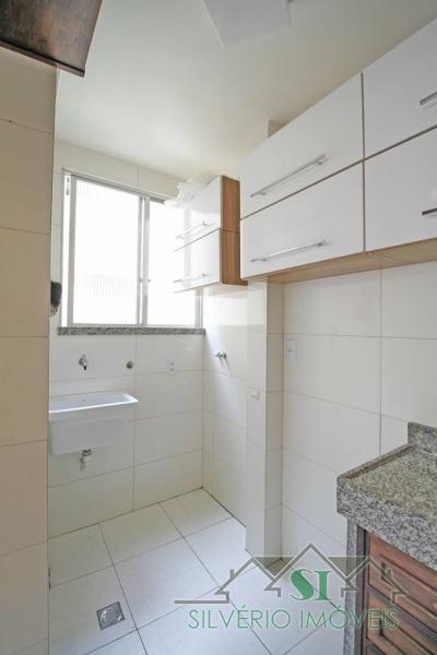 Apartamento à venda em Mosela, Petrópolis - RJ - Foto 6