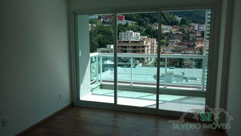Apartamento à venda em Coronel Veiga, Petrópolis - Foto 20