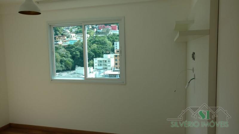 Apartamento à venda em Coronel Veiga, Petrópolis - Foto 21