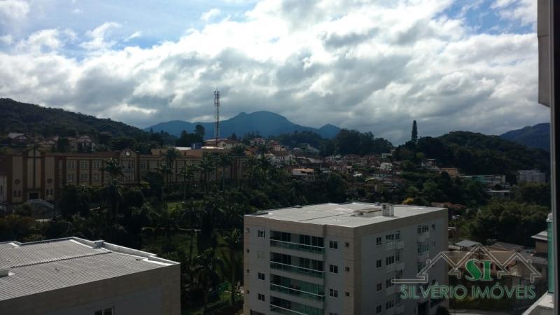 Apartamento à venda em Coronel Veiga, Petrópolis - Foto 19