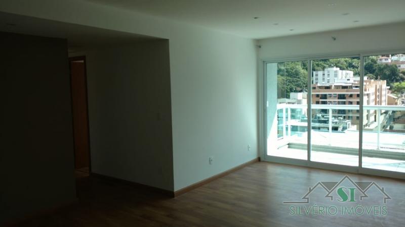 Apartamento à venda em Coronel Veiga, Petrópolis - Foto 3
