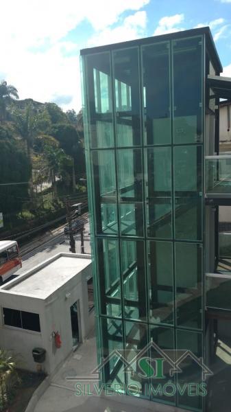 Apartamento à venda em Coronel Veiga, Petrópolis - Foto 9