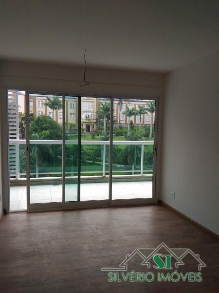 Apartamento à venda em Coronel Veiga, Petrópolis - Foto 18
