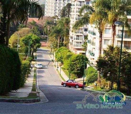 Apartamento para Alugar em Itaipava, Petrópolis - Foto 17
