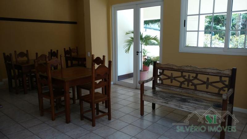 Apartamento para Alugar em Itaipava, Petrópolis - Foto 19