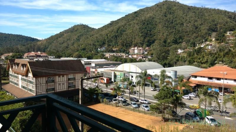 Apartamento para Alugar em Itaipava, Petrópolis - Foto 14