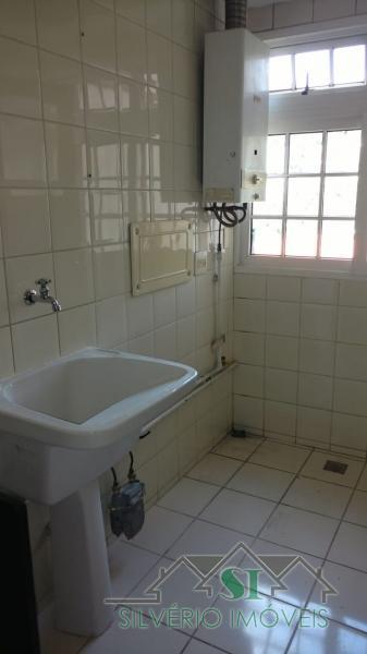 Apartamento para Alugar em Itaipava, Petrópolis - Foto 4