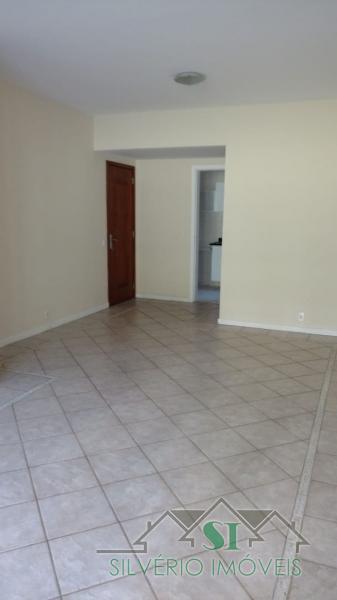 Apartamento para Alugar em Itaipava, Petrópolis - Foto 25