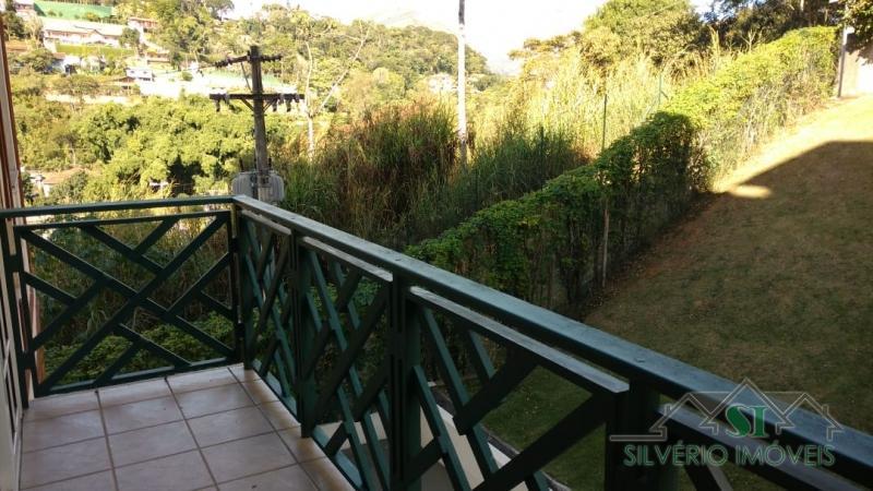 Apartamento para Alugar em Itaipava, Petrópolis - Foto 27
