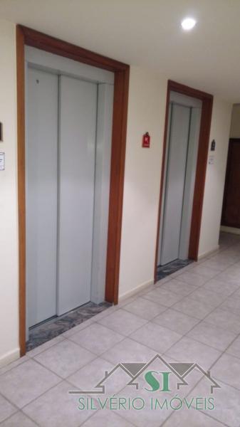 Apartamento para Alugar em Itaipava, Petrópolis - Foto 22