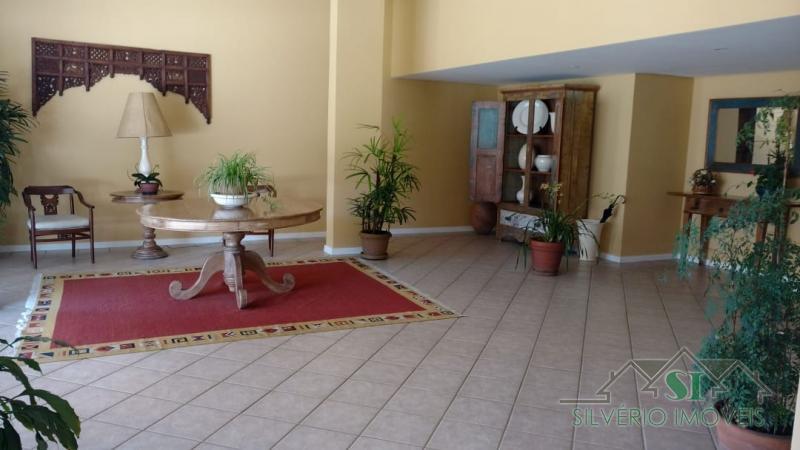 Apartamento para Alugar em Itaipava, Petrópolis - Foto 20