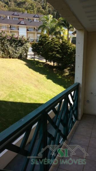 Apartamento para Alugar em Itaipava, Petrópolis - Foto 15