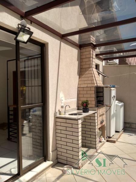 Apartamento para Alugar  à venda em Bonsucesso, Petrópolis - Foto 1