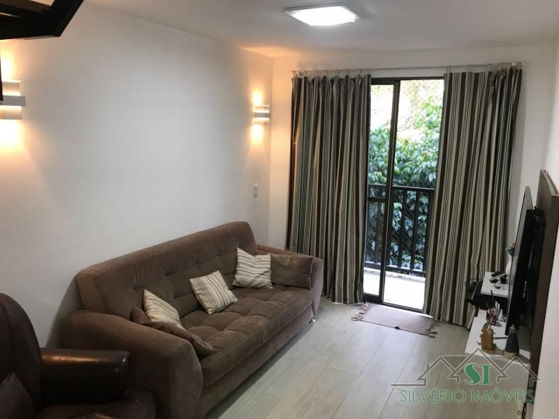 Apartamento para Alugar  à venda em Bonsucesso, Petrópolis - Foto 10