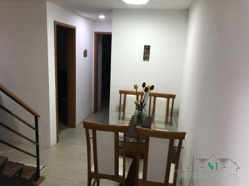 Apartamento à venda em Bonsucesso, Petrópolis - RJ - Foto 6