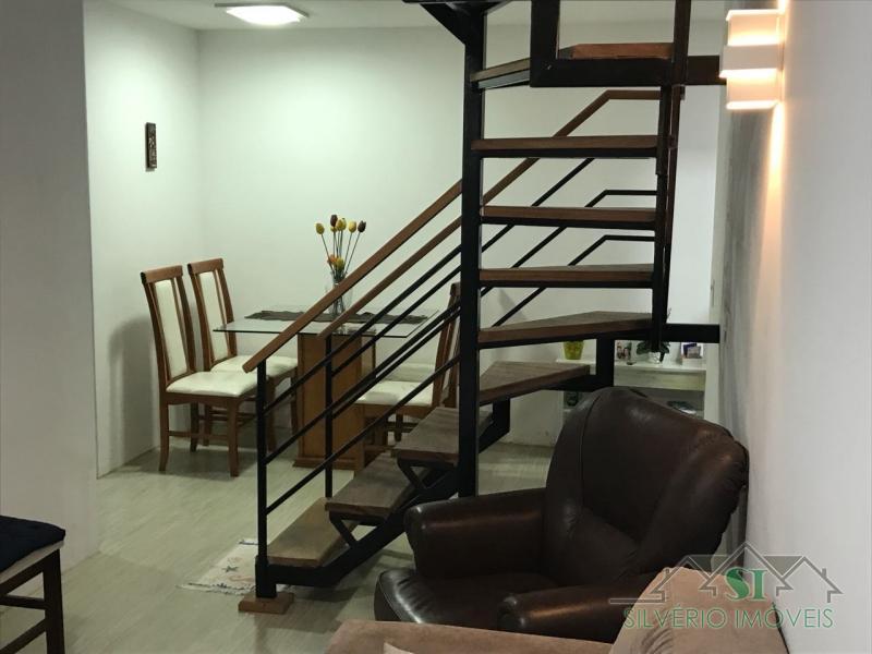 Apartamento para Alugar  à venda em Bonsucesso, Petrópolis - Foto 8