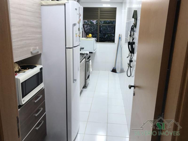Apartamento para Alugar  à venda em Bonsucesso, Petrópolis - Foto 5