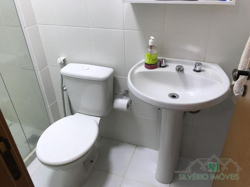 Apartamento para Alugar  à venda em Bonsucesso, Petrópolis - Foto 13