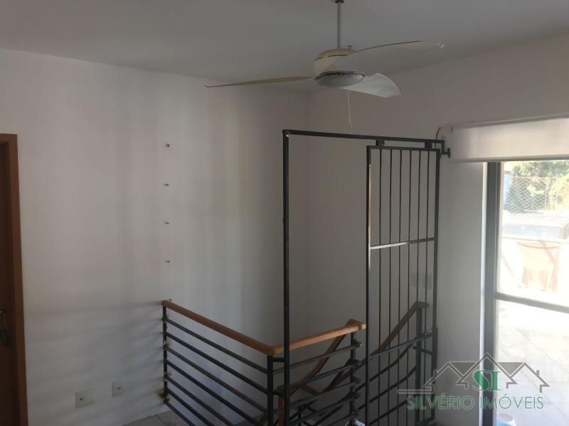 Apartamento para Alugar  à venda em Bonsucesso, Petrópolis - Foto 3