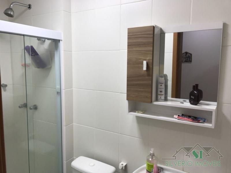 Apartamento para Alugar  à venda em Bonsucesso, Petrópolis - Foto 2