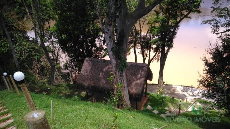 Fazenda / Sítio à venda em Centro, Areal - Foto 21
