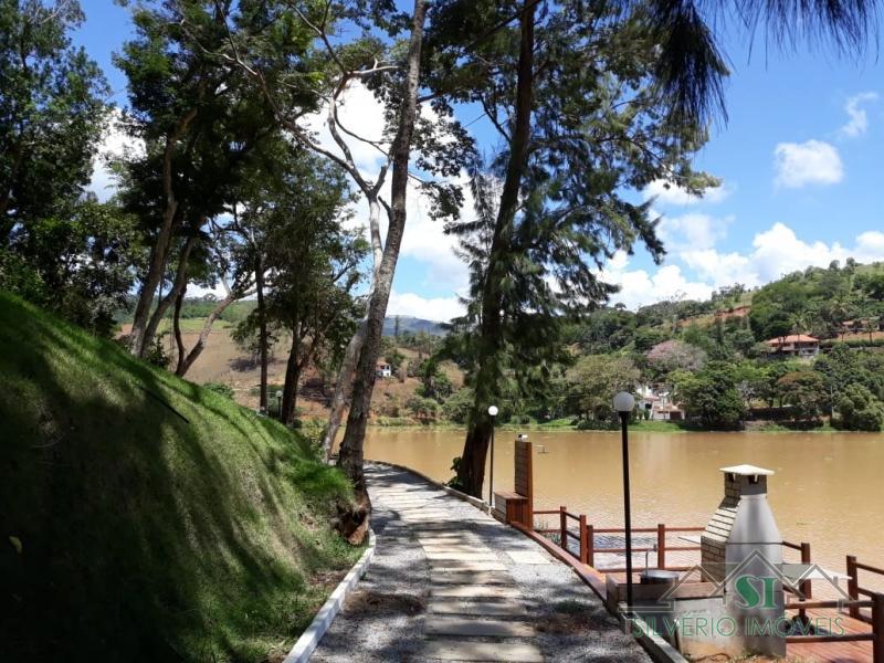 Fazenda / Sítio à venda em Centro, Areal - Foto 29
