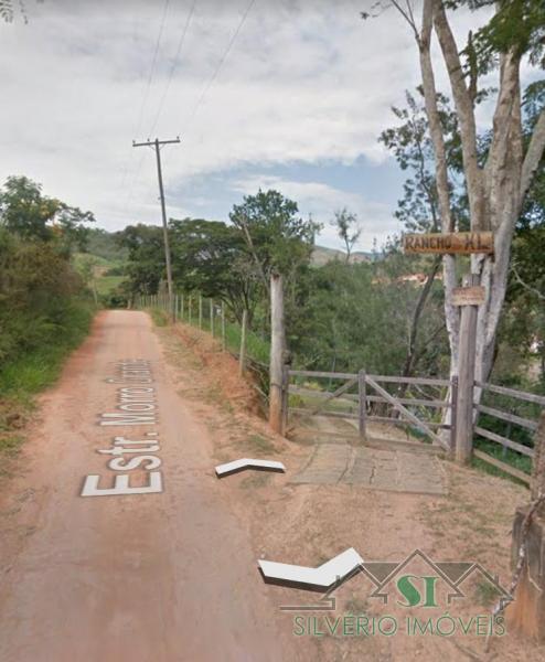 Fazenda / Sítio à venda em Centro, Areal - RJ - Foto 16
