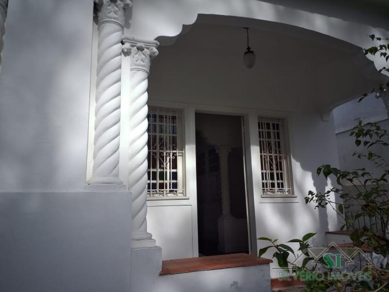 Casa para Alugar em Centro, Petrópolis - Foto 1