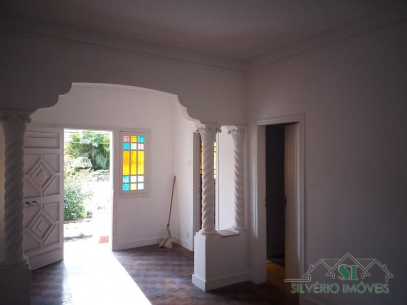 Casa para Alugar em Centro, Petrópolis - Foto 12