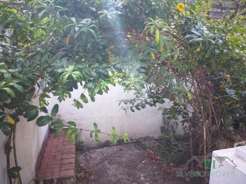 Casa para Alugar em Centro, Petrópolis - Foto 5