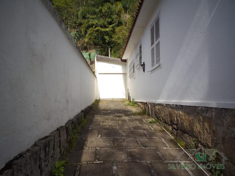 Casa para Alugar em Centro, Petrópolis - Foto 3