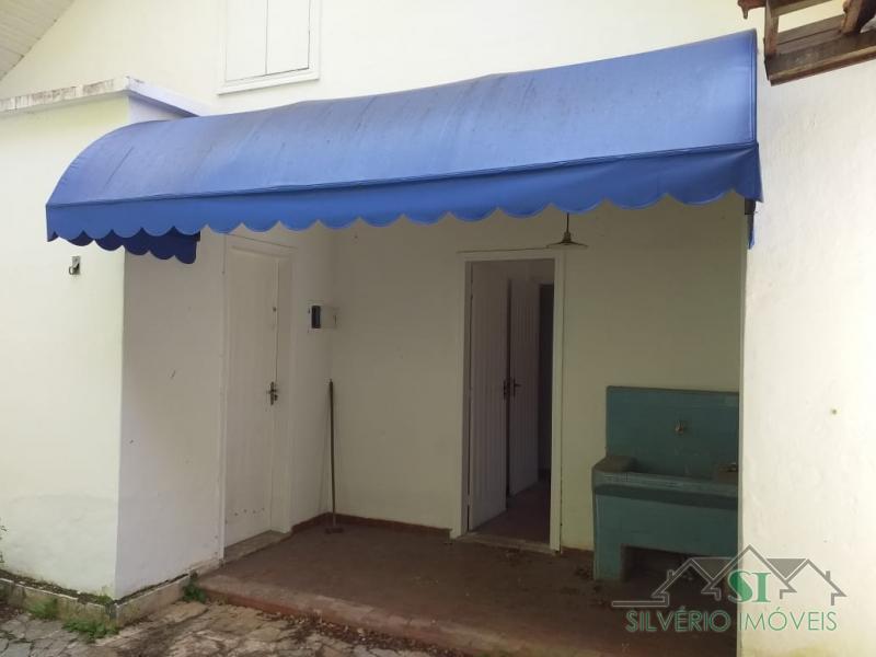 Casa para Alugar em Centro, Petrópolis - Foto 2