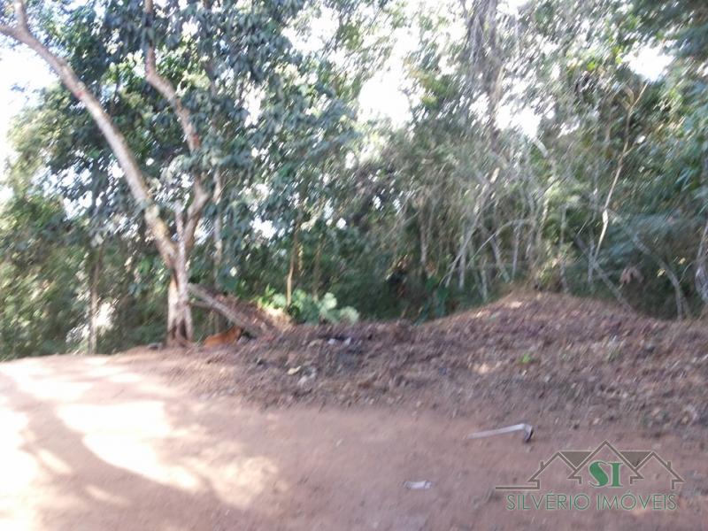 Lote/Terreno em Itaipava  -  Petrópolis - RJ