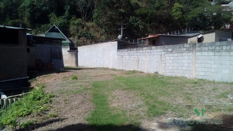 Terreno Residencial para Alugar  à venda em Corrêas, Petrópolis - Foto 3