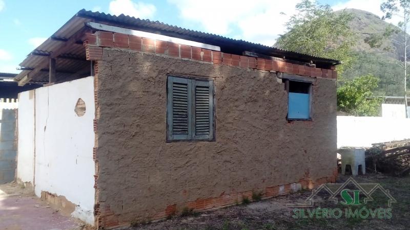 Terreno Residencial para Alugar  à venda em Corrêas, Petrópolis - Foto 4