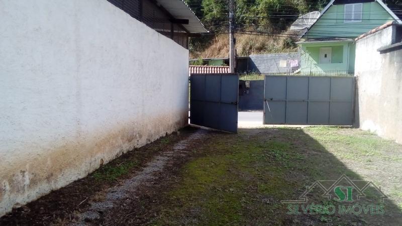 Terreno Residencial para Alugar  à venda em Corrêas, Petrópolis - Foto 5